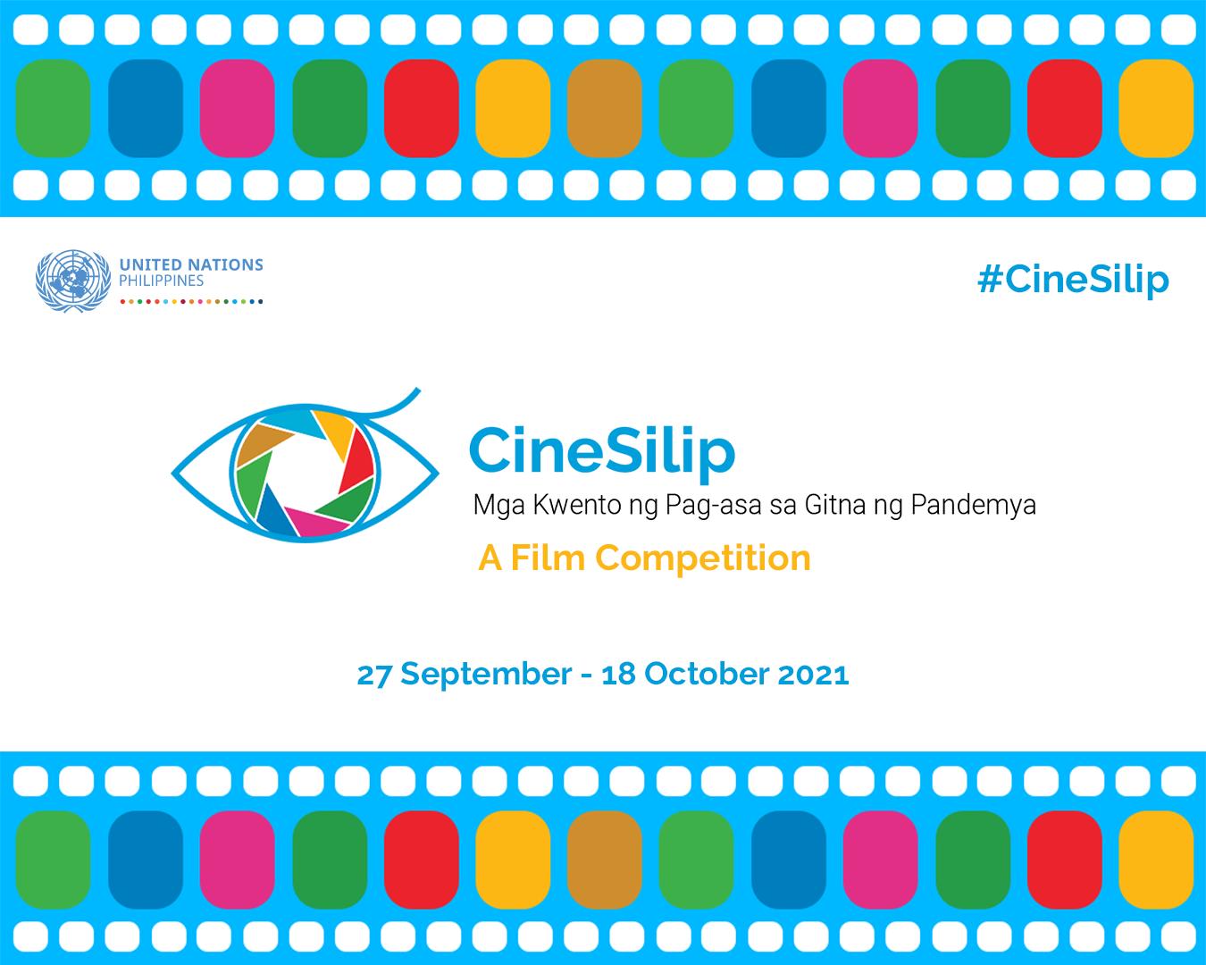CineSilip