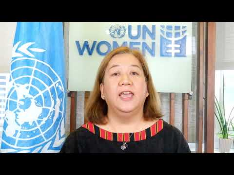 Message of UN Philippines for World Micro, Small, and Medium Enterprises (MSME) Day